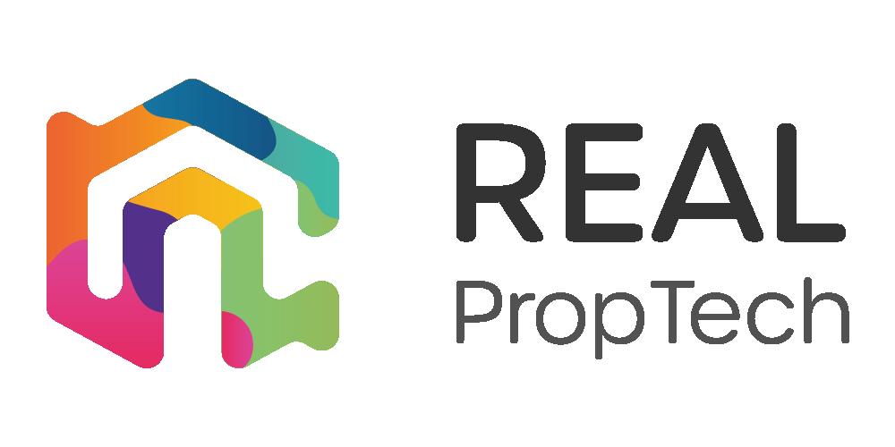 blackprintpartners – Leading the Digitization of Real Estate